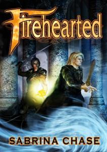 firehearted4